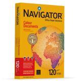 China A4 Size Navigator Brand Copy Printing Paper wholesale