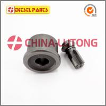 China Valvulas De Pressao 2 418 552 003 OVE162 for Mercedes-Benz 6P/7MM wholesale