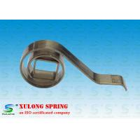 China Industrial Tools Spiral Torsion Springs SUS 304 Material Original Surface Treatment wholesale