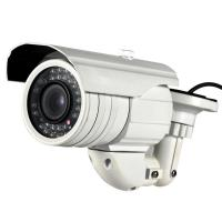 China 3-Axis IR Waterproof CCTV Camera With OSD (PT-144) on sale