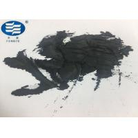 Quality By906 Ceramic Pigment Powder High Cobalt Black Glaze Stain Pigment Iso9001 2000 for sale