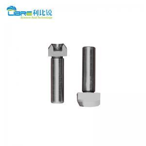 China GD Packing Machine Steel U Knife 3AAJ5 For Tear Tape Cutting wholesale