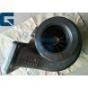 China EC460 Excavator Turbocharger 11423684 Volvo EC460 Turbocharger wholesale