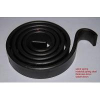 China Spiral Spring,Auto Spring wholesale