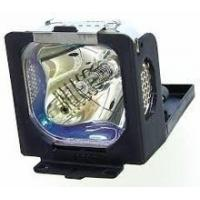 China amps Sanyo projector lamp bulb plc-xu105 plc-xu1050c projector bulb projector lamp on sale
