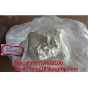 China Bodybuilding Supplements Steroids Turinabol Powder CAS 2446-23-3 4-Chlorodehydromethyl wholesale