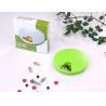 China Pill Box wholesale