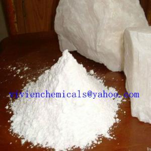 China Calcium Carbonate price on sale