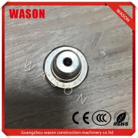 China Excavator  Spare Parts 6744814010  for PC300-8  Pressure Sensor 6744-81-4010 wholesale
