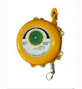 China long cable travel tool balancer 100kg 85-105kg 3 meter stroke spring balancer wholesale
