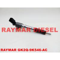 Buy cheap A2C9303500080 VDO Common Rail Injector For Ford GK2Q-9K546-AC from wholesalers