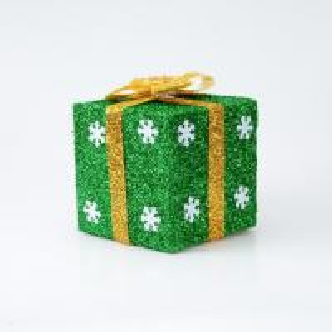 China 2017 Popular Christmas Gift Box,Decorative Gift Boxs wholesale