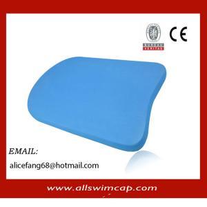 China kick board surf board eva swimming board wholesale