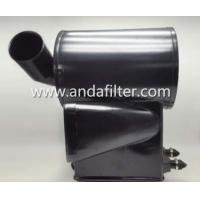 Quality High Quality SHACMAN Air Filter Assembly M3000 for sale