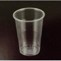 China 8oz(240ml) translucent PP water drinking cup without Lid - 1000 / Case wholesale