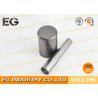 China Melting Mixing Carbon Stirring Rod Scrap Gold Silver Copper Smelting EG-SGR-0013 wholesale