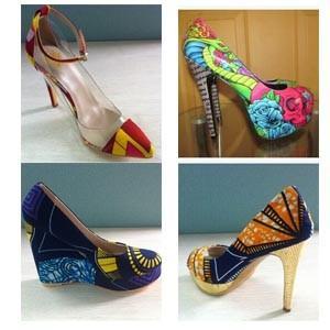 China 2015  Unique retro and vintage women's footwear,vintage women's heels pump shoes supplier wholesale
