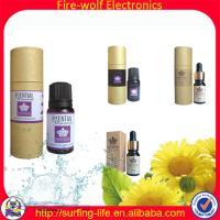 China Scar repair essential oil,regulate the menstrual cycle manufacture&factory wholesale
