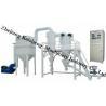 Buy cheap Grain Machinery Grain Machine Grain Processing Machinery from wholesalers