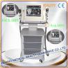 China 2015 New Products Wrinkle Removal Face Lift HIFU Machine wholesale
