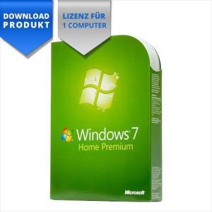 China Global Windows 7 Home Premium 64 Bit Product Key Download 2GB RAM wholesale
