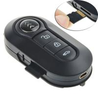 China best hidden cameras for cars wholesale