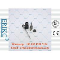 China ERIKC FOOZC99029 injector repairing kit FOOZ C99 029 rebuild diesel car fitting kit F OOZ C99 029 for 0445110078 wholesale