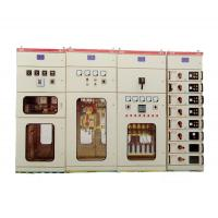 China DLWD-5A I Low-voltage Power Supply&Distribution Assessment Training System wholesale