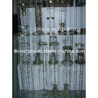 China Fan Dust Filter Cage wholesale