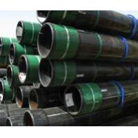 China Oil casing tubeing API 5CT,R1,  R2,  R3 wholesale