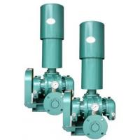 China rotary positive blowers positive displacement blower wholesale