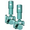 China vacuum root blower vaccum pump wholesale