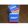 China FAG SKF NSK Deep Groove Ball Bearing 6000 Series wholesale