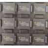 China THGBMBG6D1KBAIL eMMC Flash card 8G-byte Embedded MMC 153-Pin FBGA wholesale