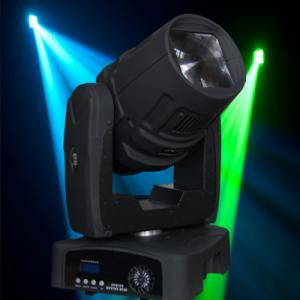 China Green animation laser light wholesale
