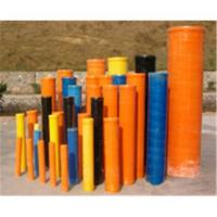 China Mortar Tube on sale