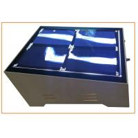 China Performance Industrial X Ray Film Viewer Lamp With Advanced Color TFT LCD Backlight wholesale