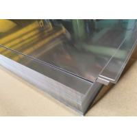 China Industrial Stainless Steel Plate 430 304 304L 316L 201 310S 321 316 Material wholesale