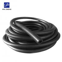 China 4/5 inch 20mm low pressure industrial epdm rubber radiator hose for car wholesale