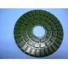Buy cheap dry diamond polishing pads, floor diamond polishing pads exportor/supplier from wholesalers
