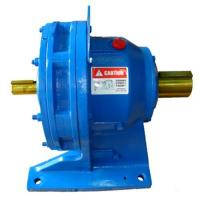 China Planetary Gear Speed Reducer SM Type Made in Taiwan on sale