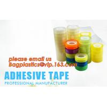 China Kraft paper tape Duct tape PVC lane marking tape Masking tape High temperature masking tape,Masking tape High temperatur wholesale