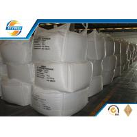 China API Ground Drilling Mud Barite / Drilling Mud Chemicals For Oilfield wholesale