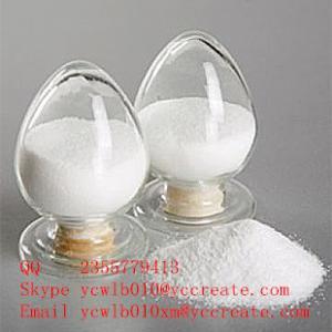 China Prednisolone Sodium Phosphate on sale