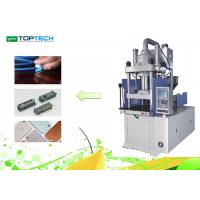 China High Speed Vertical Injection Molding Machine wholesale
