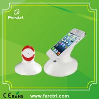 China Advanced Mobile Phone Security USB Hub Anti-theft Device For Retail Display wholesale