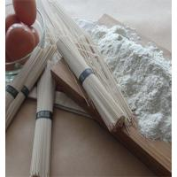 Buy cheap Egg noodles from wholesalers