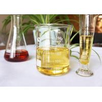 China ZDDP Corrosion Inhibitor Lubricating Oil Additives Zinc Dialkyl Dithiophosphate Viscous Liquid Antioxidant wholesale