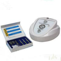 China Acne Scar Removal / Wrinkle Removal Diamond Microdermabrasion Machine wholesale