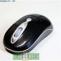 China Bluetooth notebook mouse LS-BM013 optical mouse wholesale